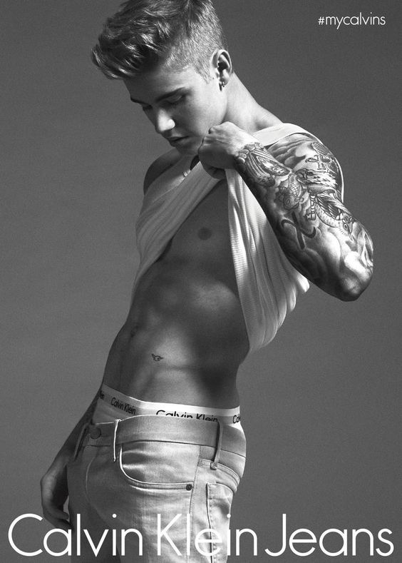 Calvin Klein Jeans Spring:Summer 2015 Campaign - Fucking Young!.jpg