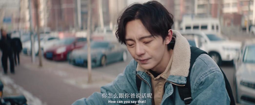 """京东与新世相的《药方》,真的能治好""""中国式父子""""关系吗?"""