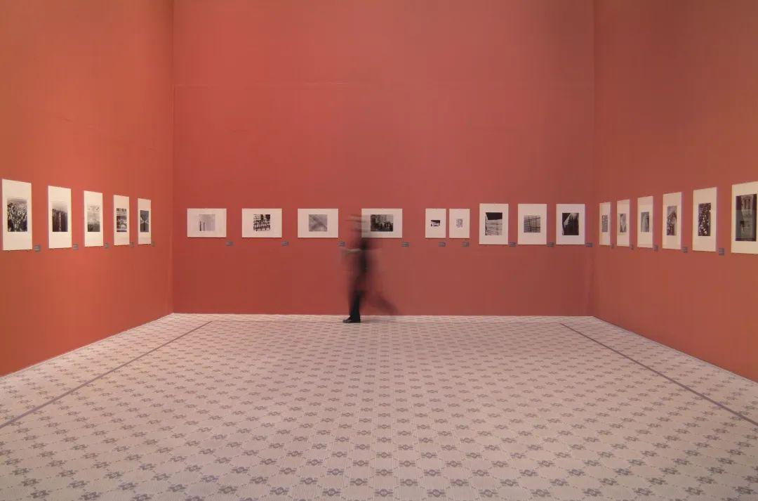 当在快手看见坂本龙一,就知道艺术圈真的急了!