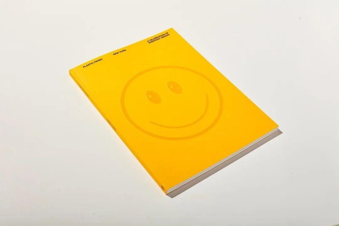 """最潮的""""塑料袋""""设计!纽约的日本设计师在台湾找到了灵感"""